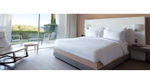 la réserve ramatuelle hotel ramatuelle st tropez smith hotels