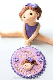 karate cake topper karate cake topper do custom wedding decoration gift via martial