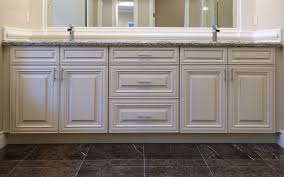 modern kitchen cabinets design j u0026k cabinetry orlando fl