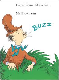 mr brown can moo can you board book 026630 details rainbow