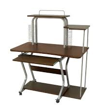 Home Office Furniture Ideas For Small Spaces by Modern Furniture Furniture Desks Ideas For Office Space Small