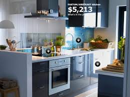 Designs For A Small Kitchen Ideas For Small Kitchens From Ikea