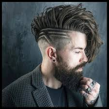 most popular irish men s haircut top ten best hairstyles wedding ideas uxjj me