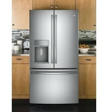 cabinet depth refrigerator lowes counter depth refrigerator lowes medium size of counter depth