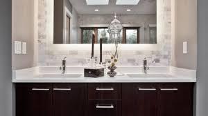 Vanity Bathroom Mirrors Wonderful Bathroom Best 25 Bathroom Vanity Mirrors Ideas On