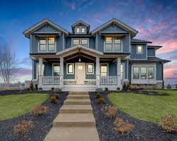 home design center salt spring island our 50 best craftsman home design ideas remodeling pictures houzz