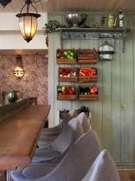 wall fruit basket kitchen fruit basket foter