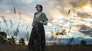 Seeking Teacup Imdb Sunset Song Review Terence Davies Swoons For Scottish Landscapes