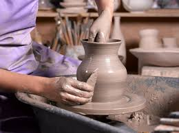7 tips for buying a pottery wheel