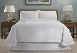 hampton bed shop hampton inn hotels