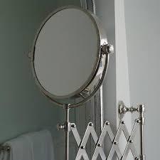 extension bathroom mirror restoration hardware bathroom mirror design ideas