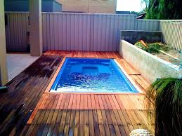 cost of a lap pool bedroom how much do lap pools cost adorable summer diy lap pool