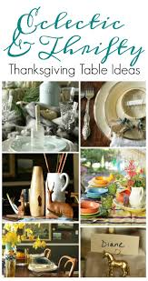 Thanksgiving Table Ideas by Inexpensive Thanksgiving Table Ideas Cassie Bustamante