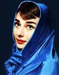 favorite blue 42 amazing audrey hepburn facts you never knew about