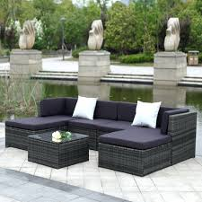 Outdoor Patio Furniture Vancouver Patio Ideas Modern Outdoor Chairs Uk Interesting Wicker Patio