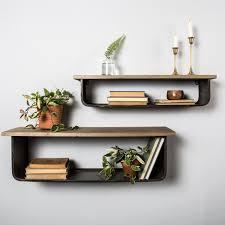 wall shelf joanna gaines magnolia and shelves