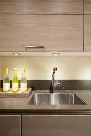 diamond kitchen cabinets abbotsford cliff kitchen kitchen