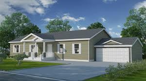 2 bedroom 2 bath modular homes willow ranch modular home 1 840 sf 3 bed 2 bath next modular