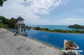 the 15 best ko lanta hotels oyster com hotel reviews