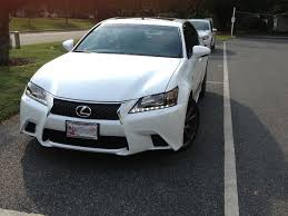lexus gs 350 forum 2013 gs350 f sport white cabernet clublexus lexus forum discussion