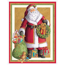 caspari cards caspari classic christmas cards shop 100 traditional