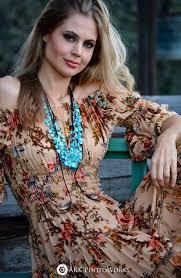 best 25 women u0027s western wear ideas on pinterest western wear