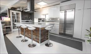 Furniture Cheap Kitchen Bar Stools by Kitchen Room Wonderful Bar Stools With Backs Where To Buy