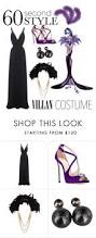 dsquared clearance halloween props dsquared greece