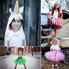 princess costumes for halloween non princess halloween costumes popsugar moms