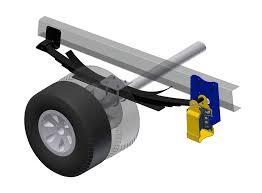 holiday rambler motorhome construction u0026 motorhome chassis