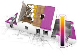 bureau etude thermique rt 2012 bureau d etude thermique bet et rt2012 accueil