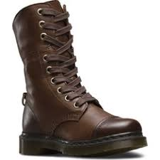 womens bogs boots sale discount womens shoes up to 75 ships free cheap shoes