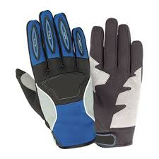 motocross gloves inox world