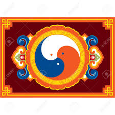 korean traditional ornaments stock photos u0026 pictures royalty free