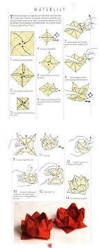how to make table napkins 154 best napkin folding images on pinterest how to fold napkins