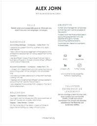account manager resumes account manager resume free objective statement