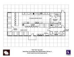 search floor plans 28 images find your unqiue house plans