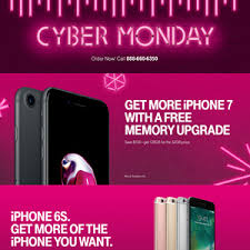 t mobile cyber monday 2017