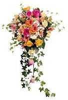 flowers to india all india florist send flowers to india florists india floral