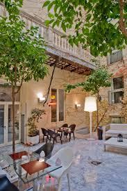 petit palace santa cruz hotel seville official website hotel