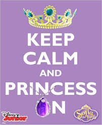 30 sofia the first party ideas free printables u0026 must haves
