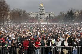 Colorado travel fan images Denver city life package colorado green tours full service jpg