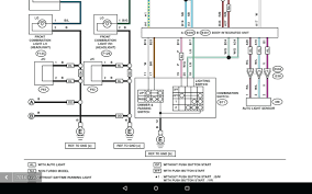 floor l with light sensor switch wiring diagram hpm dimmer motion sensor light electrical