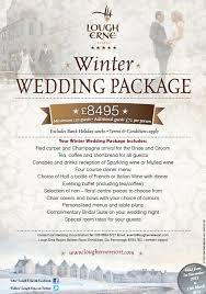 some winter 2015 2016 dates still available lougherneresort on