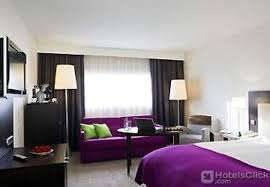 Marseille Bedroom Furniture Hotel Pullman Marseille Provence Book With Hotelsclick Com