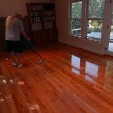 marks michael hardwood flooring flooring 2011 c baker rd