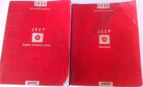 cheap toyota factory service manual find toyota factory service