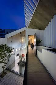 219 best artful architecture u0026 interiors images on pinterest