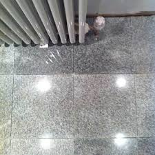 Granite Tiles Flooring Light Grey Granite Tiles Floors Tilesporcelain