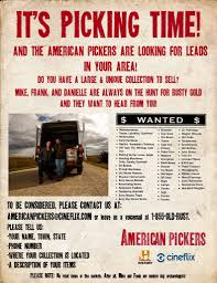 american pickers head to massachusetts u2013 harwich chamber of commerce